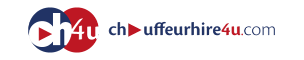 chauffeurhire4u company logo