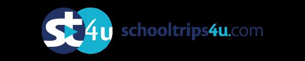 Schooltrip4u company logo