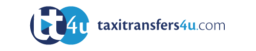 Taxitransfers4u company logo