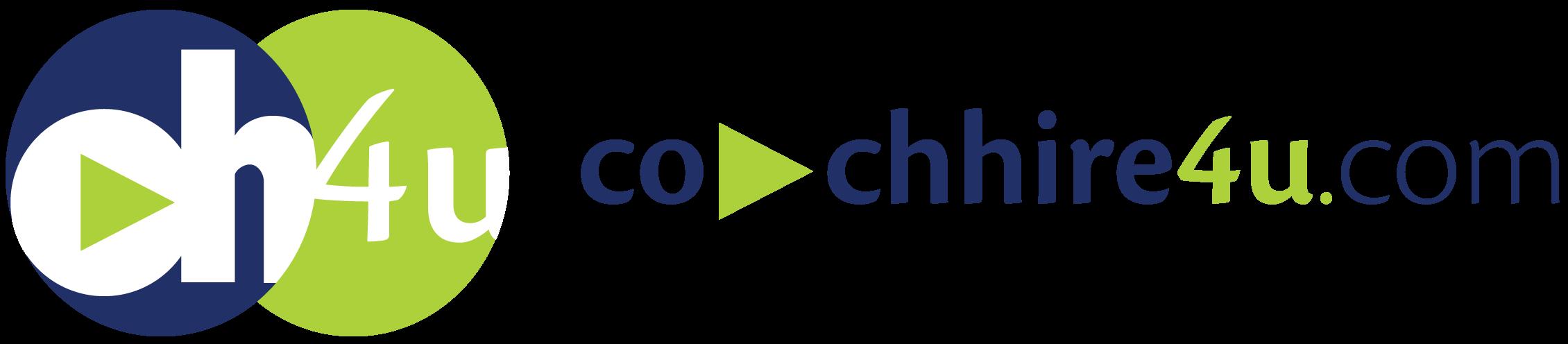 Coachhire4u.com