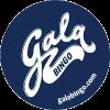 galabingo logo